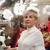 Марина, 51, г.Калининград