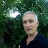 Павел, 47, г.Ленгер