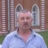 Murza, 63, Saransk