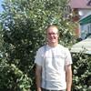 александр, 31, г.Красноусольский