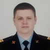 Vladimir, 25, Izobilnyy