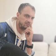 Денис 35 Каменец-Подольский