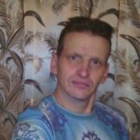 Андрей Меркулов, 51 год, Козерог, Москва