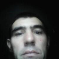гендольф, 37 лет, Дева, Челябинск