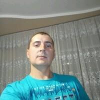 Денис, 35 лет, Рыбы, Асино