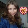 Екатерина, 34, г.Новоград-Волынский