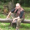 bogdan, 46, г.Йыгева