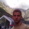 sergey, 25, г.Джубга