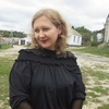 Лена, 34, г.Песчанка