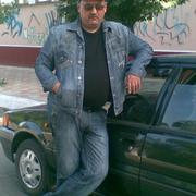 Виктор 54 года (Дева) Белгород-Днестровский