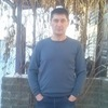 Андрей, 40, г.Павловск (Алтайский край)