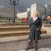 Ирина, 59, г.Москва