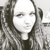Екатерина, 23, г.Озеры