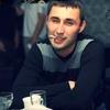 Юстас, 30, г.Краснодар