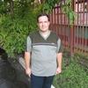 Александр, 50, г.Борисов