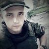 Михаил, 23, г.Севастополь