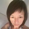 Оксана, 34, г.Динская