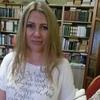Ольга, 37, г.Таганрог