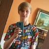 deniss zotikovs, 19, г.Littlehampton