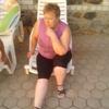 Lihodievskaya, 55, г.Кобеляки