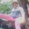 Мария, 59, г.Рязань