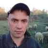 Антон, 20, г.Бахмут
