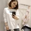 Аня, 21, г.Челябинск