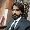 Nomi, 20, г.Исламабад