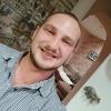Иван, 26, г.Новокузнецк