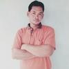 Imam, 40, г.Джакарта