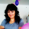 Lena Elena, 44, г.Буй