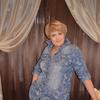 Евгения, 49, г.Ульяновск