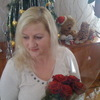 Валентина, 50, г.Житомир