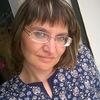 Юля, 35, г.Екатеринбург