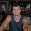 Дмитрий, 37, г.Ногинск