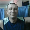 sanya, 41, г.Томск