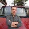 Денис, 32, г.Усть-Каменогорск