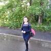 Татьяна, 22, г.Лакинск