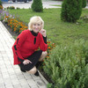 Оксана, 48, г.Дебальцево