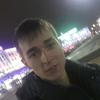 Шуха, 24, г.Ташкент