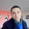 Николай, 29, г.Димитровград