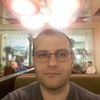Вячеслав, 36, г.Каунас