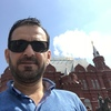 Раханд, 33, г.Воронеж