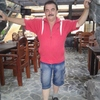 Юрий, 58, г.Находка (Приморский край)