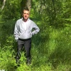 Евгений, 44, г.Евпатория