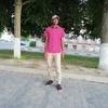 субхи Мохомед, 26, г.Тверь