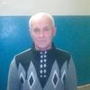 александр, 59, г.Изобильный