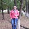 Татьяна Годун, 61, г.Чернигов