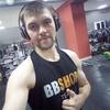 Максим Бородулин, 26, г.Шуя