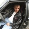 AНДРЕЙ, 36, г.Талица